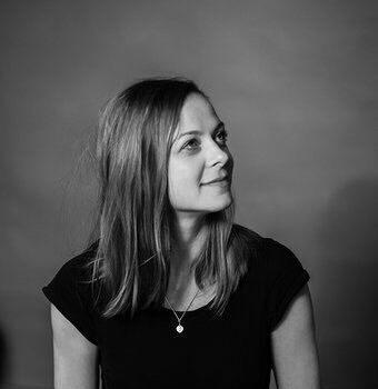 Meghódíthatja a magyarországi mozikat a vajdasági színésznő